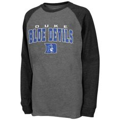 79 Best Duke Blue Devils Team Gear images in 2019  36b094bb6