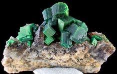 minerales hermosos (26)