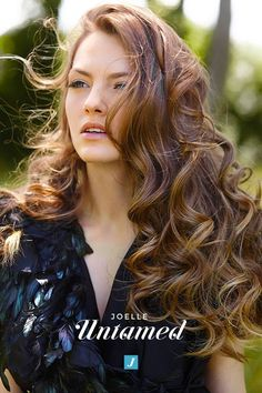 UNTAMED la nuova hair collection Joelle!  Scopri la bellezza della natura. Segui il tuo istinto di stile. Scegli le sfumature naturali del Degradé Joelle!                                                               #degradé #degradéjoelle #capelli #capellilunghi #fashion #fashionhair #castano #brownhair #hairstyle #haircolor #moda #ostia #ostialido #madeinitaly #italianstyle #ootd #haircool #hairstylist #instahair #moda capelli #natura #indomabile #UNTAMED #style #hairstyle #welovecdj…