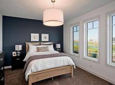 Farbgestaltung Für Ein Wohnzimmer In Den Wandfarben: Pure 02.035.01/Mild  01.014.0/Mild 01.007.01 | Farbgestaltung   Wohnzimmer | Pinterest |  Einfache ...