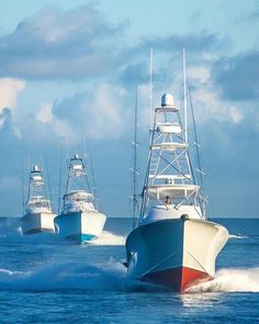 My kind of Monday morning traffic jam.....#reellife #letsgetreel #boating #fishingboat #flogrown #floridajeys #southcarolina #northcarolina #texas