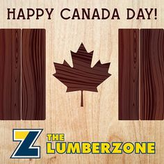 Happy CANADA Day!  All Locations Closed Monday.  Steinbach closes at Noon on Saturday.  Stonewall and Transcona close at 1pm.
