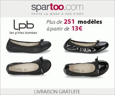 02 Flats, Shoes, Fashion, Bombshells, Fashion Styles, Loafers & Slip Ons, Moda, Zapatos, Shoes Outlet