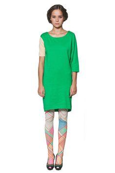 Autumn bliss – Kronkron Oprah, Knit Dress, Bliss, Knitwear, Saints, Dresses For Work, Tunic Tops, Autumn, Fitness