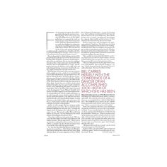 ❤ liked on Polyvore featuring text, articles, backgrounds, words, magazine, quotes, fillers, phrase, headline and saying