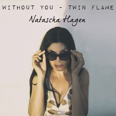 Everything you wanna know about her, her music, news, pictures and more. Twin Souls, My Hit, Without You, Twin Flames, Her Music, Twins, Soul Mates, Gemini, Twin