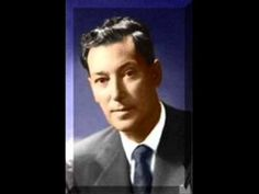 ▶ Neville Goddard The Pearl Of Great Price - YouTube