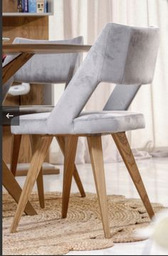 Dining Chairs, Dining Room, Furniture, Home Decor, Decoration Home, Room Decor, Dining Chair, Home Furnishings, Home Interior Design