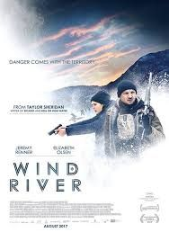 Watch And Download Wind River Free