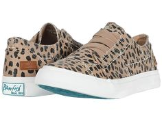 Vans Slip On, Slip On Shoes, Flat Shoes, Blowfish Shoes, Bling Shoes, Popular Shoes, Leather Wedge Sandals, Lace Up Boots, Cute Shoes