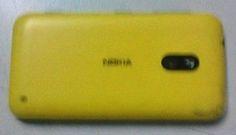 Otro posible Nokia Windows Phone 8 sale a la luz http://www.aplicacionesnokia.es/otro-posible-nokia-windows-phone-8-sale-a-la-luz/