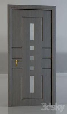 all type door design Flush Door Design, Single Door Design, Home Door Design, Wooden Main Door Design, Bedroom Door Design, Door Gate Design, Door Design Interior, Entry Doors With Glass, Wood Entry Doors