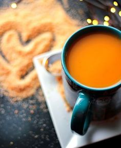 This Wassail Recipe is so great for a quick hot citrus drink on a cold days. You will love the orange and lemon flavors with a hint of cinnamon. Wassail Recipe, Salmon Pie, White Chocolate Raspberry Cake, Family Meals, Family Recipes, Christmas Crunch, Perfect Mashed Potatoes, Crockpot Breakfast Casserole, Baked Cod