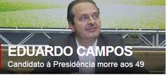 Veja a lista de mortos no acidente de avião que matou Eduardo Campos | Umbuzeiro Online