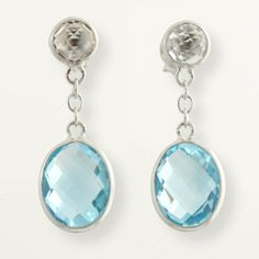 Sale Jewelry earringsBeautiful Handmade Wedding by TRIPLEPJEWELRY, $28.00