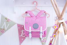 9 must haves til barnehagestart - Caroline Berg Eriksen Must Haves, Fashion Backpack, Barn, Backpacks, Converted Barn, Backpack, Barns, Backpacker, Shed