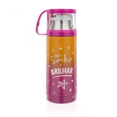 Phone Gadgets, Water Bottle, Drinks, Cups, Glasses, Kitchen Items, Tumbler Cups, Boutique Decor, Cool Mugs