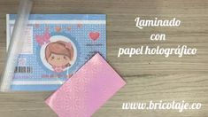 Cover, Books, Art, Paper Envelopes, Art Background, Libros, Book, Kunst, Performing Arts