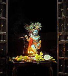 गोविन्द बोलो हरी गोपाल बोलो⠀⠀⠀⠀⠀ श्रीराधा रमण हरी गोविन्द बोलो 🙏  #barsana #radheradhe #radhekrishna #radhakrishn #Krishna #LordKrishna #HareKrishna #Pandhari #Pandharinath #Pandharpur #Krishna #krishnamantra #Geeta #bhagwat #krishna #krishnamantra #mantra #mantratips #vedicmantra #gopal #mahabharat #mahabharata #lord #BhaktiSarovar