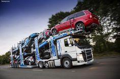 Европейский автомобильный рынок продолжает расти: за пять месяцев нынешнего года рост продаж составил 6,8%, а в мае они выросли на 1,3% по сравнению с аналогичным периодом прошлого года. В мае в Европе было зарегистрировано 1109893 новых легковых автомобиля, что на 1,3% больше, чем в мае прошлого года. Таким образом уже 21 (!) месяц подряд в станах ЕС наблюдается позитивная динамика рынка.