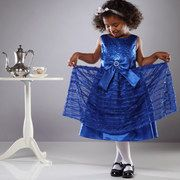 Take a look at the 75% oFF Youngland event on #zulily today! Perfect fashions for the Holidays!