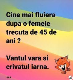 Cine fluieră după femei - Viral Pe Internet Funny Memes, Internet, Instagram, Hilarious Memes, Memes Humor, Humorous Quotes