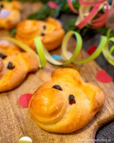Muffin, Wordpress, Food And Drink, Fruit, Ethnic Recipes, New Years Eve Party, Muffins, Cupcakes