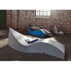 http://www.vivalagoon.com/4424-20576-thickbox_default/koii-sun-lounger-by-muller-mobelwerkstatten.jpg #Koii #SunLounger #Muller Mobelwerkstatten