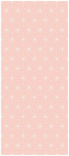 at ikea there are now such wallpaper, but only in gray and pink, I think ma . Cool Wallpaper, Pattern Wallpaper, Iphone Wallpaper, Star Patterns, Textures Patterns, Color Patterns, Walpapers Hd, Scrapbook Patterns, Backgrounds