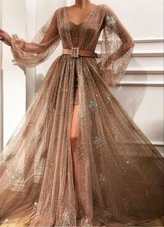 Evening Gowns Dresses For Women Prom Dresses Long With Sleeves, Cheap Prom Dresses, Sexy Dresses, Summer Dresses, Wedding Dresses, Evening Gowns With Sleeves, Long Dresses, Wrap Dresses, Modest Dresses