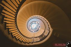 500px / Stairway to the Orbs by Adrian Court