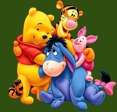 Dibujos para colorearWinnie the PoohTiggerPligetIgorCanga y Rito Winnie the Pooh clic para imprimir:Winnie the Pooh para colorear clic para imprimir:Winnie the Pooh globos para pintar clic para imprimir:Winnie the Pooh comiendo clic para imprimir:Winnie the Pooh tarta de cumpleaños dibujo para colorear clic para imprimir:Winnie the Pooh regalos de navidad clic para imprimir:Winnie the Pooh …