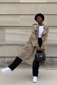 Normcore Outfits, Normcore Fashion, Chic Outfits, Fashion Outfits, Women's Fashion, Black Jeans Outfit, Denim Outfit, Simple Outfits, Summer Outfits
