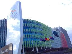 #Royal #Children #Hospital - #Melbourne, #Ronald #macdonald #house #clayton #southyarra #amityapartmenthotels