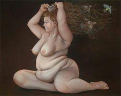 fatart:  unknown artist
