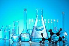 chimica - Cerca con Google