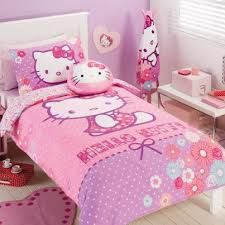 Great gift from Mommy & Daddy for the girl that has it all <3hello kitty party theme images - Google Search