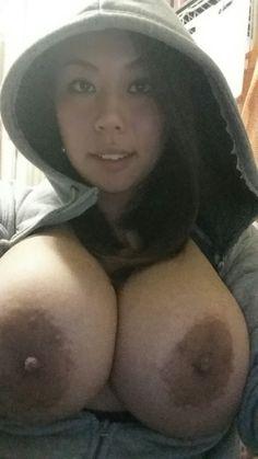 Sissy pov_pic19077