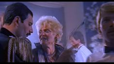 Freddie Mercury - New York (Remix) Queen Freddie Mercury, Bruce Springsteen, Girl Boss, Music Videos, Youtube, New York, Guys, Concert, Celebrities