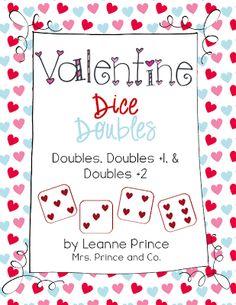 valentine whiteboard games