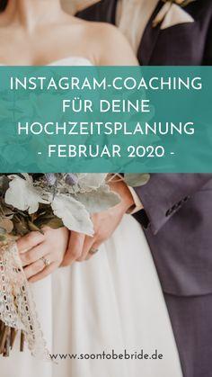Coaching, Wedding Dresses, Instagram, Wedding Bride, Kids At Wedding, Civil Wedding, Training, Bride Dresses, Bridal Gowns