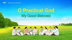 "The Hymn of Life Experience ""O Practical God, My Good Beloved"""