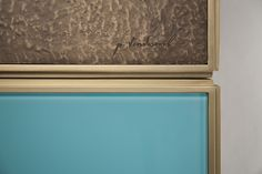 Tendercool is a Bangkok based, Belgian run design studio specialized in bespoke handmade furniture for interior designers, hospitality and private clients Handmade Furniture, Bespoke, Detail, Colors, Design, Home Decor, Craftsman Furniture, Taylormade, Interior Design
