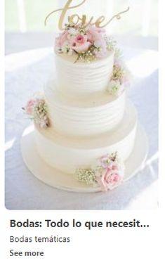 Wedding cake topper and groupings #weddingcakes