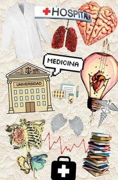Imagen de medicine, wallpapers, and fondos de pantalla