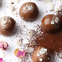 Gourmet Private Chef In Kensington and Chelsea Workshop, Kensington And Chelsea, Private Chef, Healthy Chocolate, Coco, Easter Eggs, Sugar Free, Panna Cotta, How To Memorize Things