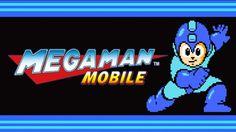 Mega Man: Capcom porta in primi 6 capitoli su iOS e Android