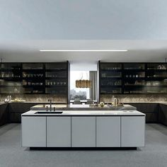 70 Best Tivoli Kitchen Images Kitchen Design Kitchen Modern Kitchen