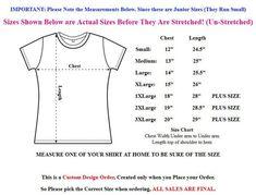 Licht Phoenix T-Shirt Transfer Papier 5, 10, 30, 100 Blätter
