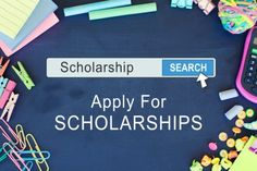 music scholarship help